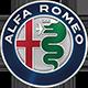 Alfa Romeo Originalteile online mit Teilenummer und -katalog
