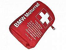 72 60 7 695 290 Erste Hilfe Set Klein
