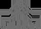 Citroen Original Ersatzteile online bestellen mit Teilekatalog