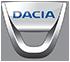 Dacia Original Ersatzteile Shop mit Teilenummer und -katalog.
