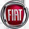Fiat Original Ersatzteile online Handel. www.onlineparts24.com/fiat-ersatzteile/