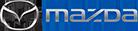 Mazda Original Teile sofort bestellen www.onlineparts24.com/mazda-ersatzteile