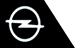 Opel Original Teile online bestellen