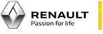 Renault Original Ersatzteile & Zubehör Shop. Teilekatalog online.
