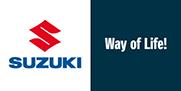 Suzuki Original Teile online bestellen