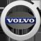 Volvo Original Ersatzteile online bestellen mit kostenlosem Ersatzteilkatalog
